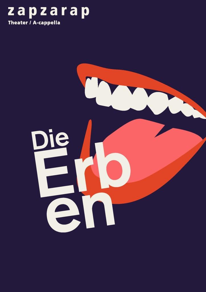 rz_plakat_erben_ohne-logos_a4_lowres