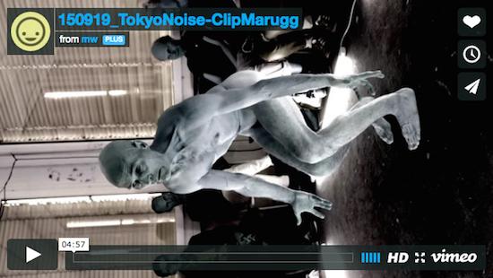 150919_TokyoNoise_ClipMarugg.jpg