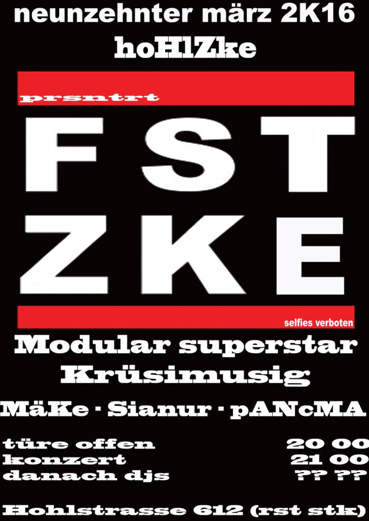 160319_FST-ZKE