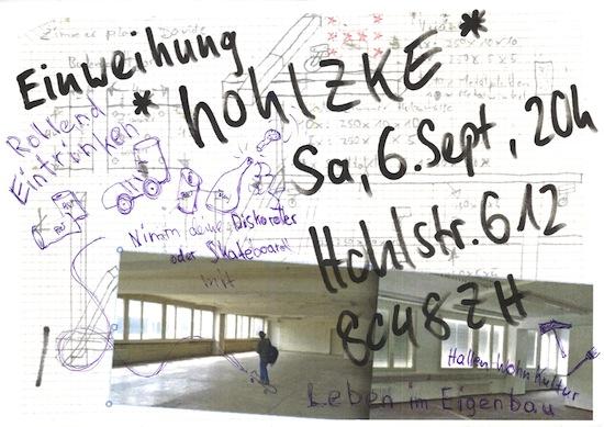 140906_hohlZKE-Einweihung_6Sept2014 Kopie