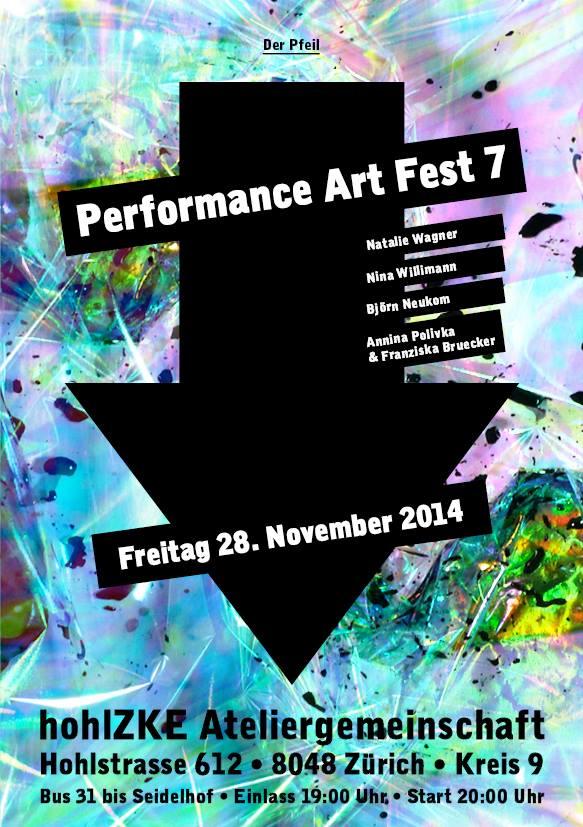 141128_DerPfeil-PerformanceArtFest Kopie