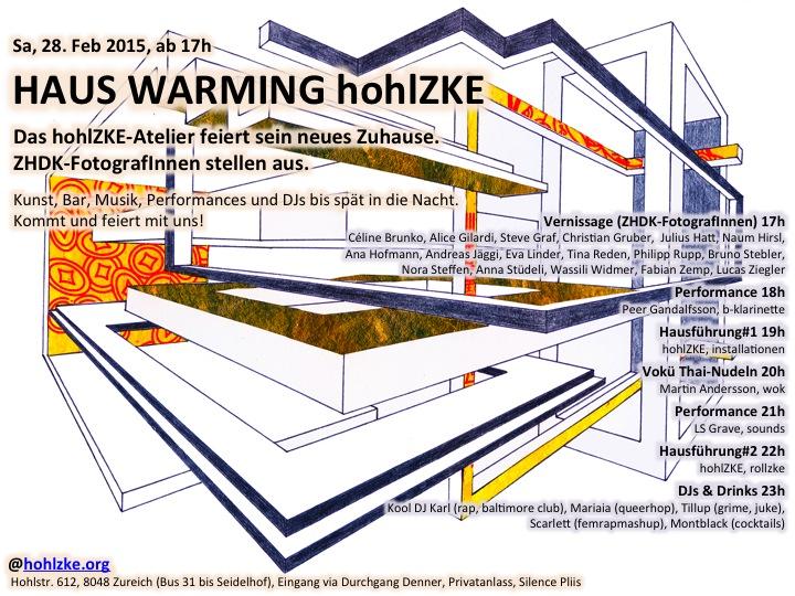 150219_HausWarmingHohlzke Kopie